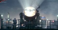Game: Have A look At The 'Dual Play' Feature In Batman: Arkham Knight | G33k-HQ
