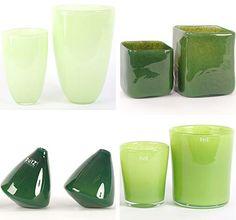 Die 49 Besten Bilder Von Vasen Vases Crystals Und Porcelain
