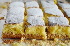 Apple Pie, Cornbread, Sweets, Ethnic Recipes, Desserts, Blog, Exotic, Millet Bread, Tailgate Desserts