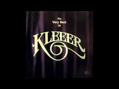 Kleeer - Tonight