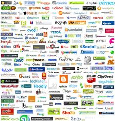 Bookmarking for  5$  http://fiverr.com/suren_net1/do-55-quality-manually-directory-submissions
