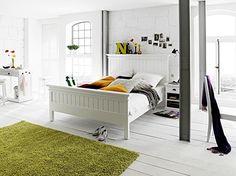 Kusový koberec Vigo 3, 80 x 150 cm, Zelená