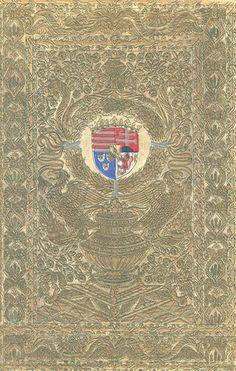 A Bakócz-kárpit eredetileg Mátyás király trónkárpitja volt, de halála után törvénytelen fia, Corvin János elzálogosította Bakócz Tamás esztergomi érseknél.