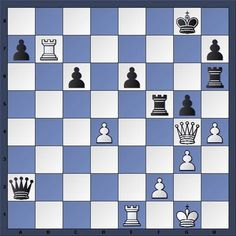 10 Best Chess images in 2015   Chess, Chess puzzles, Fails