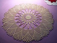 https://www.etsy.com/se-en/listing/174866763/hand-crocheted-tablecloth-with-fan?ref=market