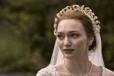 Ordeal By Innocence Eleanor Tomlinson Image 2 Elenor Tomlinson, Eleanor Tomlinson Poldark, Christian Cooke, Ordeal By Innocence, Jack The Giant Slayer, Demelza Poldark, Ross And Demelza, Aiden Turner, Wedding Movies