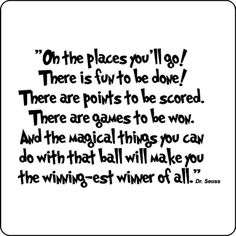 dr seuss quotes | Dr seuss picture quotes dangerous mind Dr seuss picture quotes ...