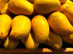 38 Ideas De Beneficios De Las Frutas Beneficios De La Fruta Salud Y Nutricion Beneficios De Alimentos