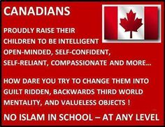 We are proudly CANADIAN and plan on staying thus way. Ex Love, God Help Me, Justin Trudeau, True North, Freedom Fighters, Marriage Life, Atheism, Pray For Us, Wake Up