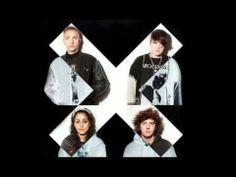 The xx - Intro [10 Hours]