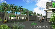 GRIYA CIBUCIL PERMAI: Ajib!!! Rumah Subsidi Lagi Banjir Promo Hanya 5,5 ...