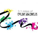 So there's this thing called a paint run... It's where you run a 5k race and they throw paint at you. It honestly sounds like alot of fun. Their coming to louivile, kentucky. columbus, and clevland ohio. and alot of other places. Its all in the summer, and it's around 45$ per person. I wanna do it!! (: