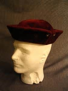Medieval Hats for Men - Bing Images