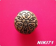 Round Heart Accented Beads  #515. Starting at $4  Live Sat Jun 22 @ 6 PM EST - http://tophatter.com/auctions/25210?source=internal=dropdown