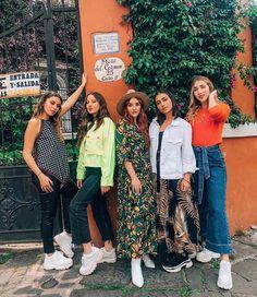 Spanish Music, Poses, Couples, Image, Style, Fashion, Musica, Photos Tumblr, Over Knee Socks