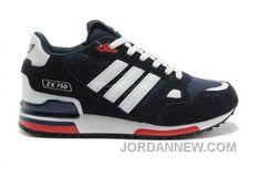 http://www.jordannew.com/adidas-zx750-men-dark-blue-white-top-deals.html ADIDAS ZX750 MEN DARK BLUE WHITE TOP DEALS Only $105.00 , Free Shipping!