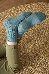 Ravelry: Cleave pattern by Hunter Hammersen Knitting Projects, Knitting Patterns, Crochet Patterns, Sock Knitting, Knitting Videos, Little Cotton Rabbits, Boot Toppers, Natural Line, Knitting Accessories