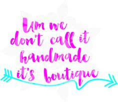 What you will get: Um we don't call it hand made it's boutique  SVG, DXF, PNG, and EPS cutting file.  Please make sure that your  machine is compatible with the listed file types. This file has been crafted with the silhouette designer edition in mind. So all you will have to do is open the file turn on those cut lines and GEAUX to town cutting!    DON' WAIT FOR THE UPS MAN.... THIS IS A DIGITAL PRODUCT AND NOTHING WILL COME IN THE MAIL.      Legal Mumbeaux Jumbeaux:  Design is for Personal…