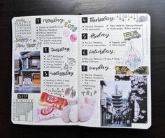 21 Creative Bullet Journal Ideas You Will Want To Steal