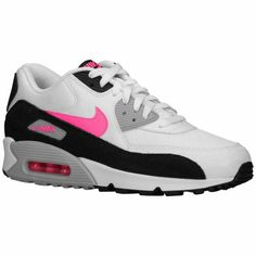 Buy Hot Nike Air Max 90 Mens Grey Pink Black Black Friday Deals from  Reliable Hot Nike Air Max 90 Mens Grey Pink Black Black Friday Deals  suppliers.