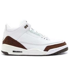 best website 57ce3 b2795 Wecome to buy the cheap jordan shoes at discount price online sale. Many retro  jordans for sale, kids jordan, women air jordans is the your best choice.