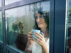 5 Ways to Use Rainy Days to Reconnect! via @SocialMoms #Spring #Moms #FamilyFun #Inspire