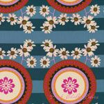 Anna Maria Horner Pretty Potent Chamomile Duchess [FS-AH077-Duchess] - $10.95 : Pink Chalk Fabrics is your online source for modern quilting cottons and sewing patterns., Cloth, Pattern + Tool for Modern Sewists