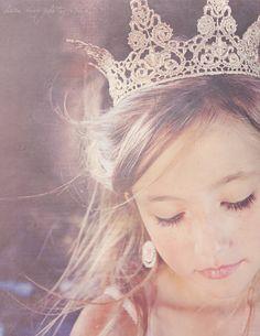 WEB Face Crown