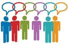 The B2B Marketing Rules of Social Media - Direct Marketing News