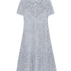 8ed0fabb946 Οι 16 καλύτερες εικόνες του πίνακα Μίνι φορέματα | Elegant dresses ...