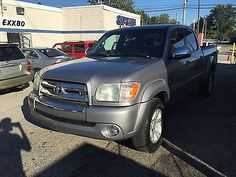 awesome 2006 Toyota Tundra - For Sale View more at http://shipperscentral.com/wp/product/2006-toyota-tundra-for-sale-2/