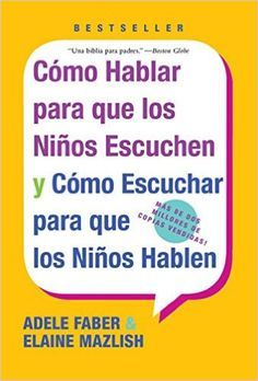Si quieres saber más acerca de tus niños, tienes que ir por lo específico Kids And Parenting, Parenting Hacks, Emotional Intelligence, Kids Education, My Children, Classroom Management, Kids Learning, Kids Playing, Activities For Kids