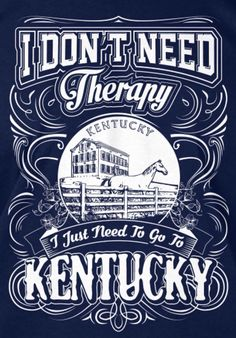 Don't need therapy just need to go to Australia Louisville Kentucky, University Of Kentucky, Kentucky Wildcats, Kentucky Derby, Kentucky Basketball, Wildcats Basketball, Go Big Blue, My Old Kentucky Home, Ohio River