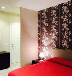 CasaS_bedroom