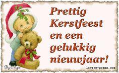 holandes-kerstfeest