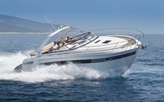 Bavaria-Sport-39_web Yacht Boat, Outboard Motors, Water Crafts, Motorhome, Vehicles, Sports, Bavaria, Yachts, Products