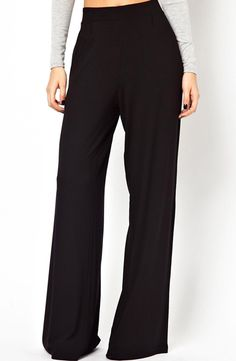 http://www.dresslily.com/solid-color-waisted-corset-wide-leg-pants-product554995.html#lkid=15840
