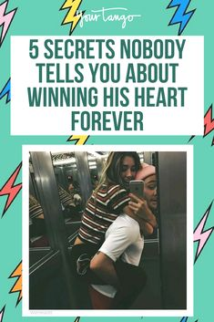 If you want your boyfriend to make a real commitment to you, these 5 tips for women on how to make a guy want you will help you keep him interested and deeply in love for the long haul. Make Him Want You, If You Love Someone, Love Can, Commitment Quotes, Commitment Issues, The Heart Of Man, Your Man, Guy Code, Love You Boyfriend