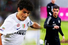 NegaraSport.com – Jakarta, Coutinho masuk arsenal dalam selangkah kecil. Teka-teki mengenai siapa rekrutan pertama Arsenal di musim panas ini mulai menemukan titik terang.