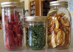 Great article. Everything you need to know about food Drying ! (scheduled via http://www.tailwindapp.com?utm_source=pinterest&utm_medium=twpin&utm_content=post296243&utm_campaign=scheduler_attribution)