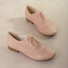 Skechers Go Walk 3 Womens Shoes Source by aletheafearon women shoes Oxford Shoes Outfit, Casual Shoes, Women Oxford Shoes, Oxfords For Women, White Oxford Shoes, Oxford Flats, Fashion Dictionary, Womens Shoes Wedges, Oxfords Womens Outfits