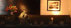 Farmgate Restaurant & Country Store Midleton   Restaurant
