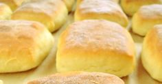 active dry yeast c. warm water 2 c. milk, scalded and cooled to lukewarm 3 Tbl. of melted butter, slightly cooled c. sugar 2 quarts all purpose flour cups) 2 whole eggs 2 tsp. salt Direction Dissolve yeast in Cinnamon Honey Butter, Cinnamon Apples, Dinner Recipe Of The Day, Texas Roadhouse Rolls, Susan Recipe, Homemade Rolls, How To Make Bread, Bread Making, Bread Rolls