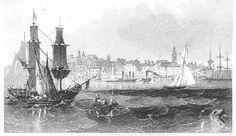 gravesend 19th century