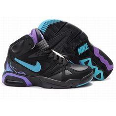 Designer Clothes, Shoes & Bags for Women Nike Air Max 2011, Cheap Nike Air Max, Discount Jordans, Discount Shoes, Air Max Sneakers, Sneakers Nike, Comfortable Mens Shoes, Nike Shoes For Sale, Purple Shoes