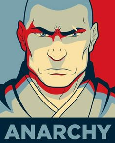 Ideal Characters Movies & TV poster prints by Christopher Sanabria Avatar Aang, Team Avatar, The Last Avatar, Avatar The Last Airbender Art, Mirai Nikki, Avatar Picture, Avatar World, Avatar Characters, Avatar Series