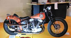 #motorbike #harleydavidson #hd #mpmessut #moottoripyörämessut #custom #kopteri paumaunparhaat.blogspot.fi