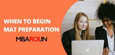 Are you planning to attempt for MAT Exam. Here are some strategy on When and How to begin MAT Preparation. We have given 3 Months and 6 Months MAT Strategy. Begin, 3 Months, How To Plan, Tips, Projects, Log Projects, Blue Prints, Counseling