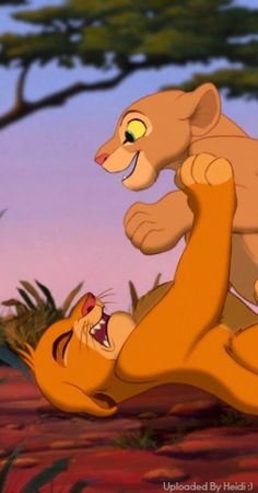 1000 images about the lion king on pinterest simba and