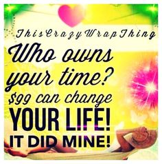 Looking for people that want to own there own time and join a great company! for more information call/text 414-758-0077 #investment #teambelievers #businesspartners #change #moms #dads #nurses #teachers #collegestudents #homemommy #stayathomemoms #canada #london #uk #california #extraincome #wanted #jobs #picoftheday #photooftheday #changinglives #healthy #product #shopping #cruise #photography #selfie #wellness #kids #eyelashes soccer